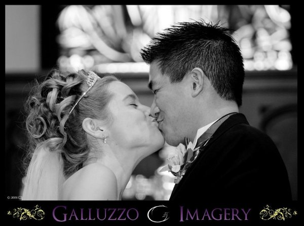 photo 14 of Galluzzo Imagery