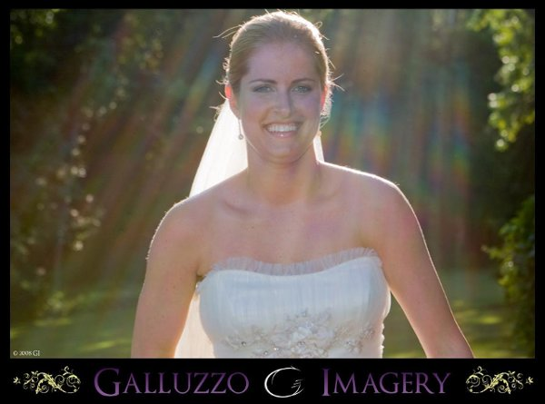 photo 15 of Galluzzo Imagery