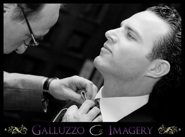 photo 17 of Galluzzo Imagery