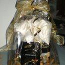 130x130 sq 1268086682127 champagnegift