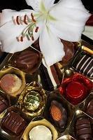 220x220 1247008347940 chocolate
