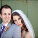 130x130 sq 1325782248555 camarilloweddingphotographer012