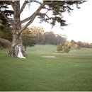 130x130 sq 1325782265633 montecitocountryclubwedding038