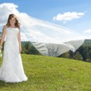 130x130 sq 1248293669146 weddingsarawebsite2