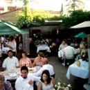 130x130 sq 1452213705196 wedding2
