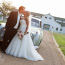 130x130 sq 1315501455557 weddingsportraitsevinphotography1