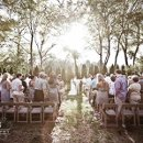 130x130 sq 1315501463245 weddingsportraitsevinphotography2