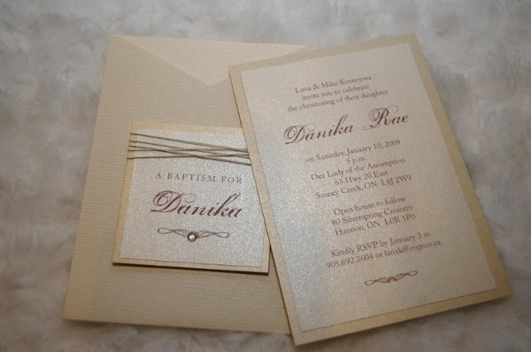 photo 20 of Lady Luxe Invitation Boutique
