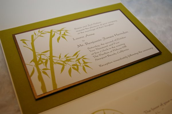 photo 30 of Lady Luxe Invitation Boutique