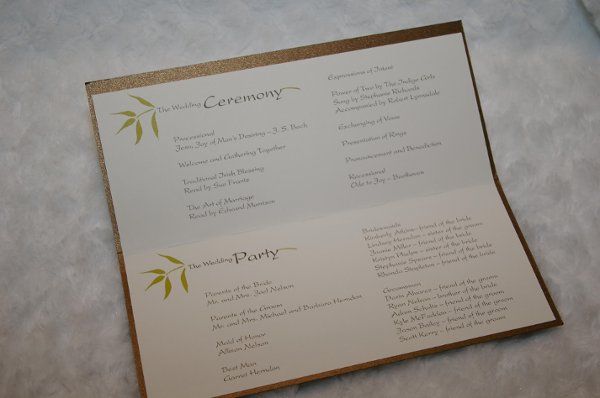 photo 32 of Lady Luxe Invitation Boutique