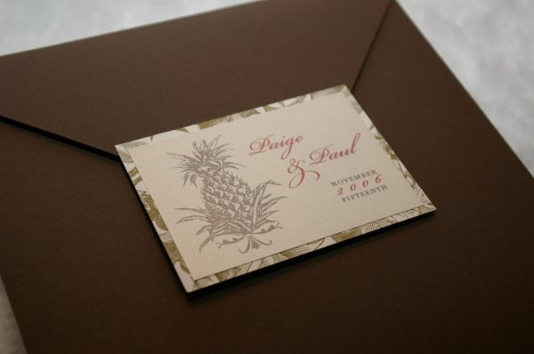photo 33 of Lady Luxe Invitation Boutique