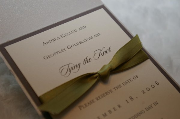 photo 78 of Lady Luxe Invitation Boutique