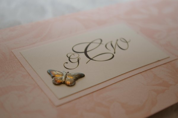 photo 41 of Lady Luxe Invitation Boutique