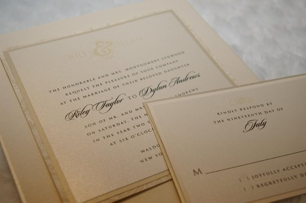 photo 44 of Lady Luxe Invitation Boutique
