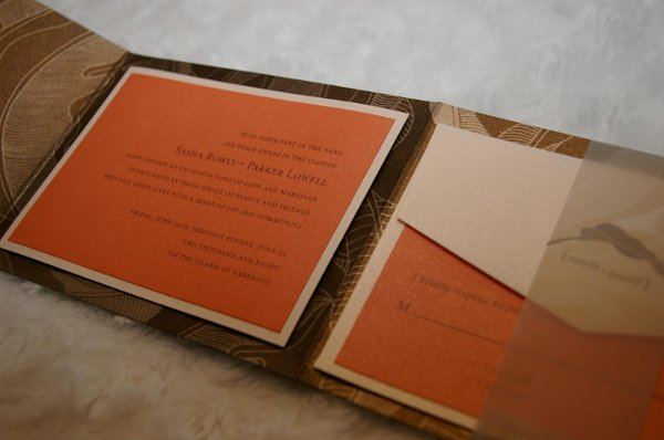 photo 45 of Lady Luxe Invitation Boutique