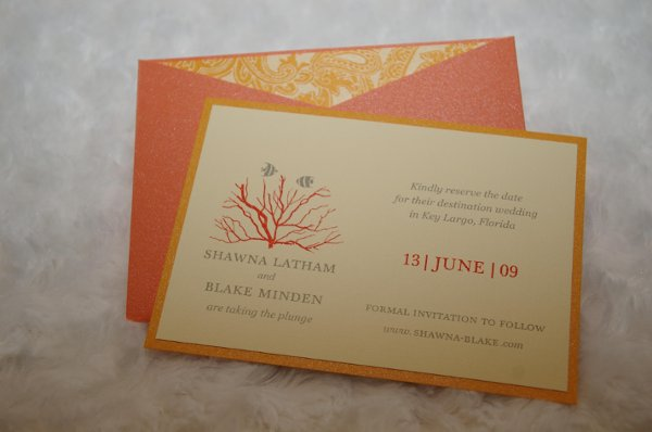 photo 28 of Lady Luxe Invitation Boutique