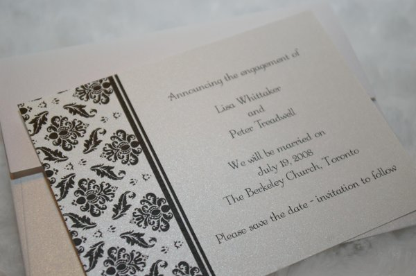 photo 55 of Lady Luxe Invitation Boutique