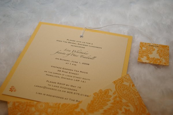 photo 58 of Lady Luxe Invitation Boutique