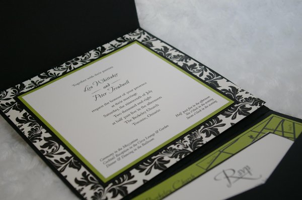 photo 11 of Lady Luxe Invitation Boutique