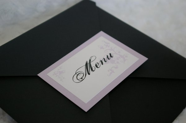 photo 63 of Lady Luxe Invitation Boutique