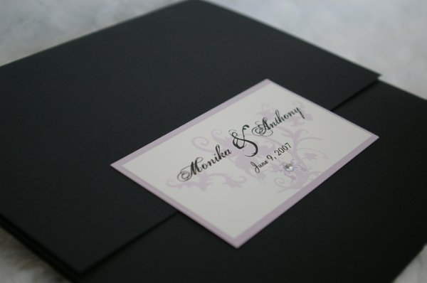 photo 62 of Lady Luxe Invitation Boutique