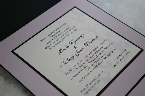 photo 68 of Lady Luxe Invitation Boutique