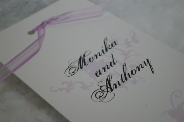 photo 70 of Lady Luxe Invitation Boutique