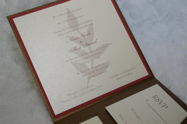 photo 74 of Lady Luxe Invitation Boutique