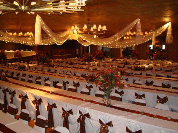 Van Abel S Of Hollandtown Venue Kaukauna Wi Weddingwire