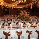 130x130 sq 1247178745654 wedding