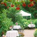 130x130 sq 1376491853017 garden3