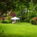 130x130 sq 1376491867896 garden10