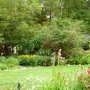 130x130 sq 1376491875705 garden21