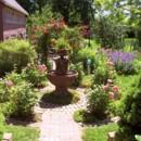 130x130 sq 1376491884037 garden27