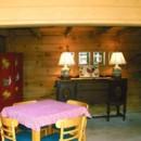 130x130 sq 1376492574443 coachhouse2
