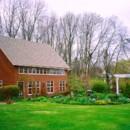 130x130 sq 1376492629010 garden8