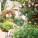 130x130 sq 1376493099466 garden1
