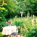 130x130 sq 1376493108957 garden4