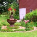 130x130 sq 1376493132397 garden6