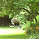 130x130 sq 1376493162349 garden12