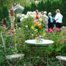 130x130 sq 1376493170527 garden18