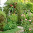 130x130 sq 1376493178363 garden22