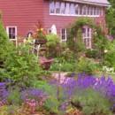 130x130 sq 1376493196449 garden26