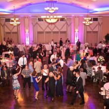 Avanti Mansion Venue Buffalo Ny Weddingwire