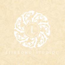 220x220 1413497365715 logo