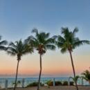 130x130 sq 1415825687128 hotel beach