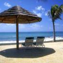 130x130 sq 1415826704717 hotel beach