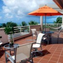 130x130 sq 1415829387969 terrace corner suite