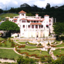 130x130 sq 1434121600792 castillo serralles