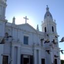 130x130 sq 1434121610445 catedral la guadalupe